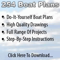 Folding Boat Plans Free Plans For Boat